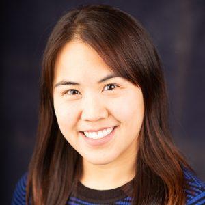 Tina Yen