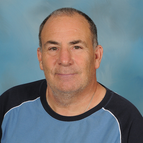 Brian Schiff