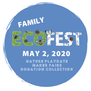 FAMILY ECOFEST AT AFS