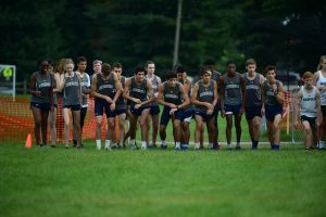 track, balick, athletics