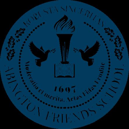 AFS Seal